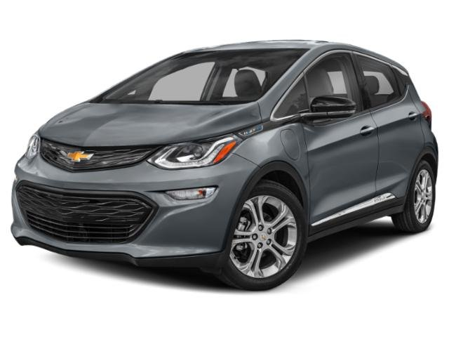 July 2020 Best 2020 Chevrolet Bolt Ev Lease Finance Deals Walser Automotive Group