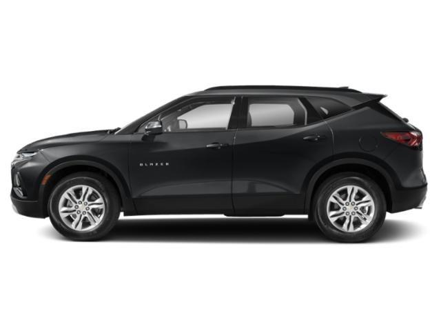 2020 Chevrolet Blazer AWD  LT w/2LT