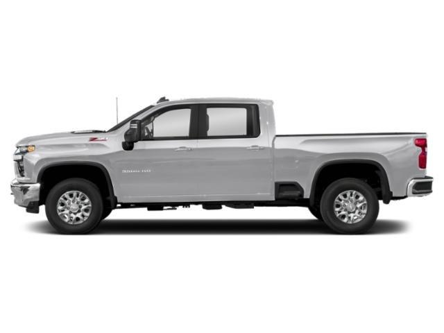 March 2020 Best 2020 Chevrolet Silverado 3500hd Lease Finance Deals Walser Automotive Group