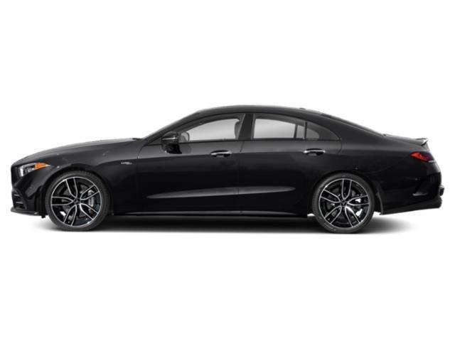 New 2019 Mercedes-Benz CLS AMG® CLS 53 S