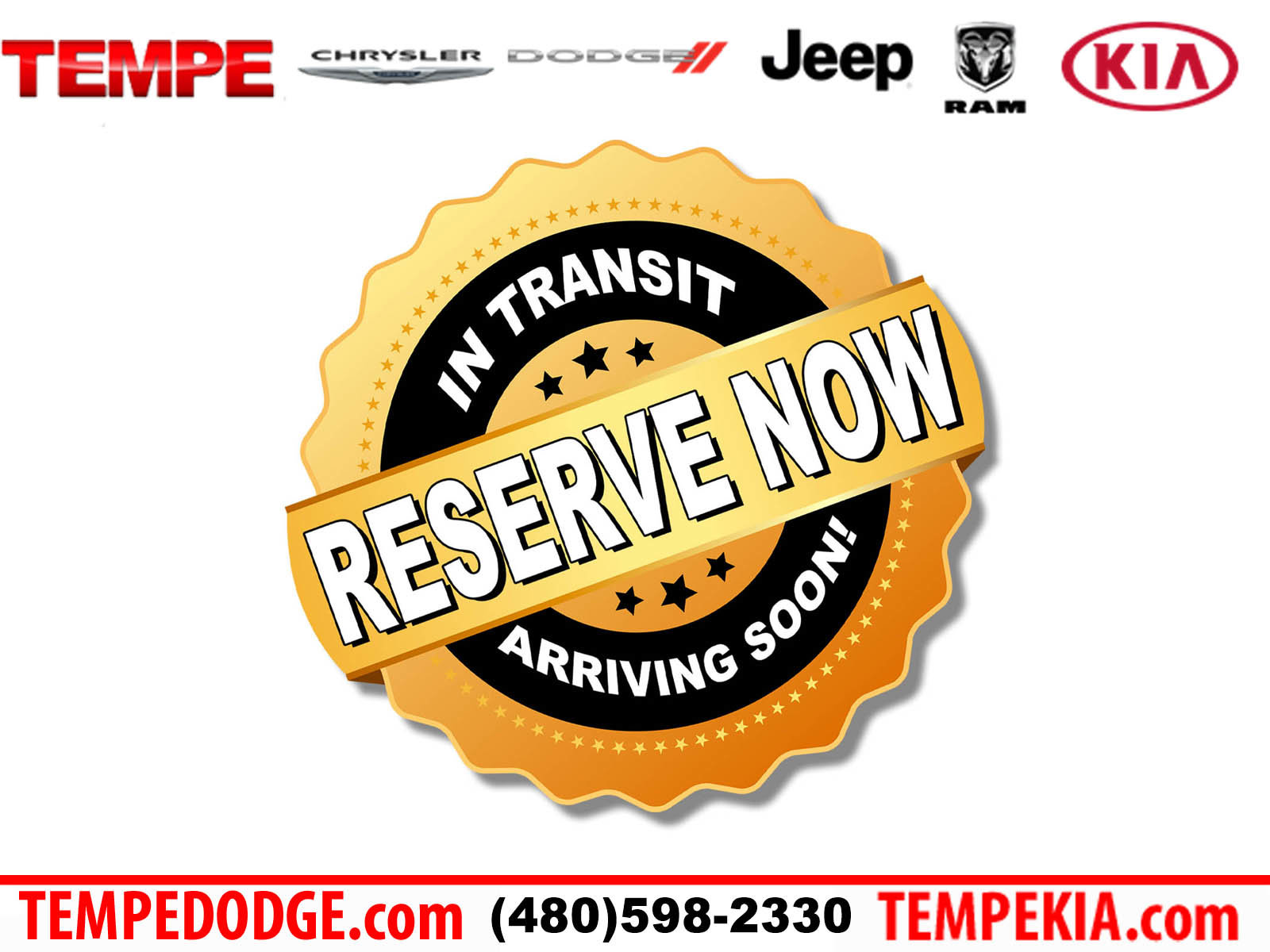 Used Kia Optima Tempe Az