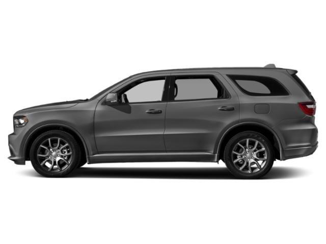 New 2020 DODGE Durango R/T
