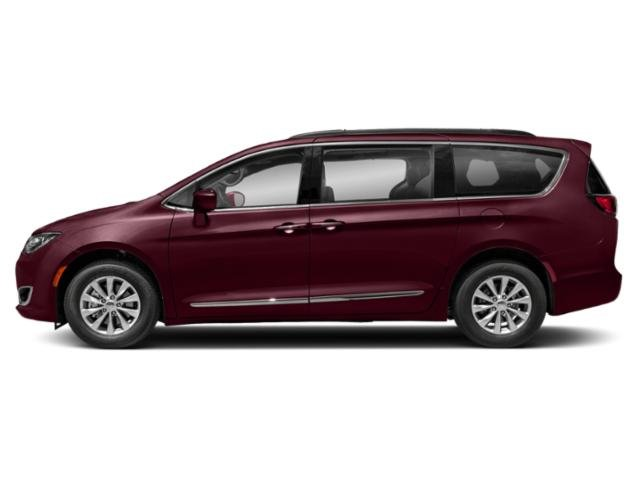 2020 Chrysler Pacifica    Touring L Plus 35th Anniversary FWD