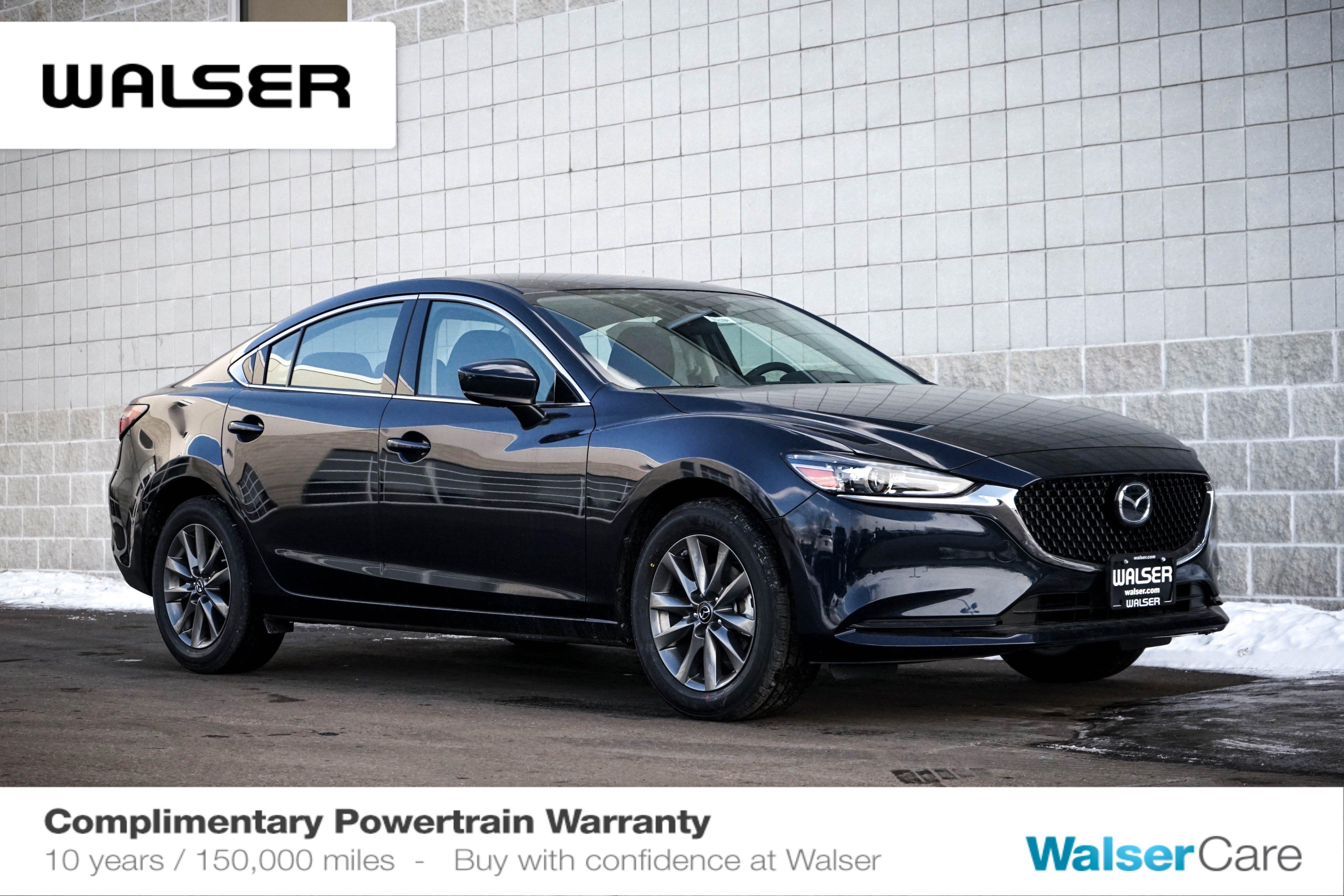 Best 2020 car lease deals