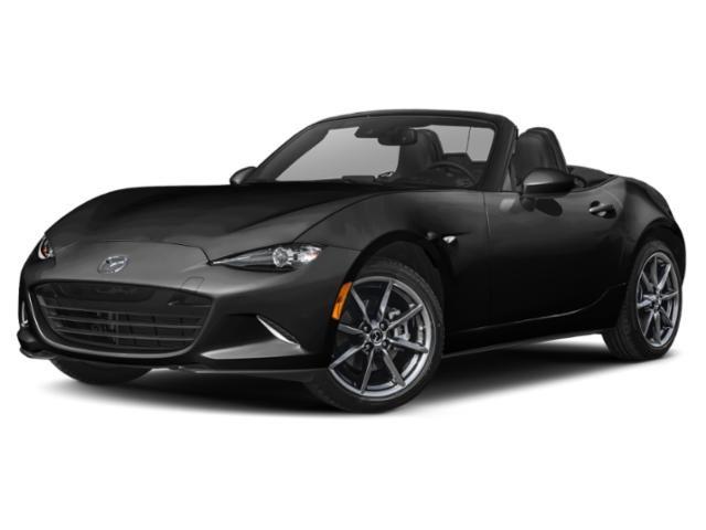 2020 Mazda Miata Grand Touring Manual Lease Deals