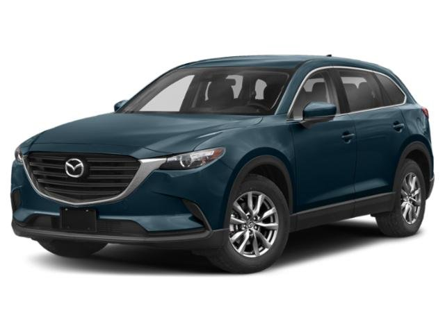 2020 Mazda CX-9 Sport AWD Lease Deals