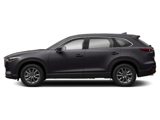 2020 Mazda CX-9 Sport AWD Lease Deals
