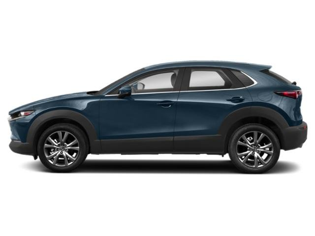 2020 Mazda CX-30 AWD Lease Deals