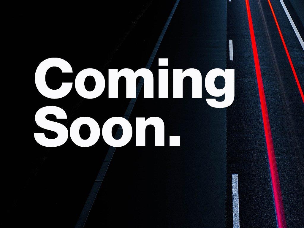 Pre-Owned 2018 Mazda6 TOURING NAV