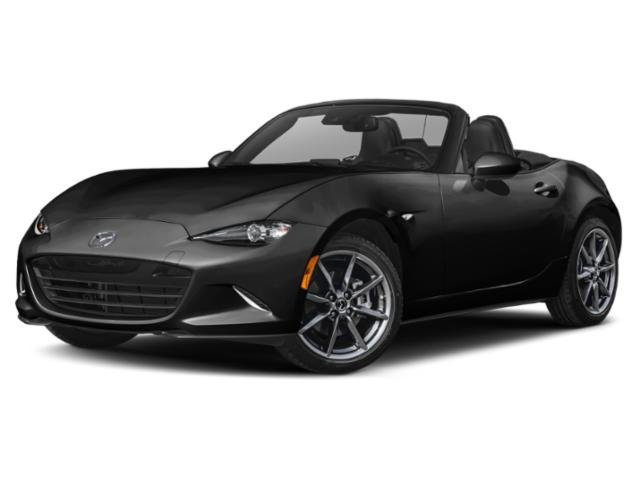 2020 Mazda Miata Grand Touring Manual Lease Deals