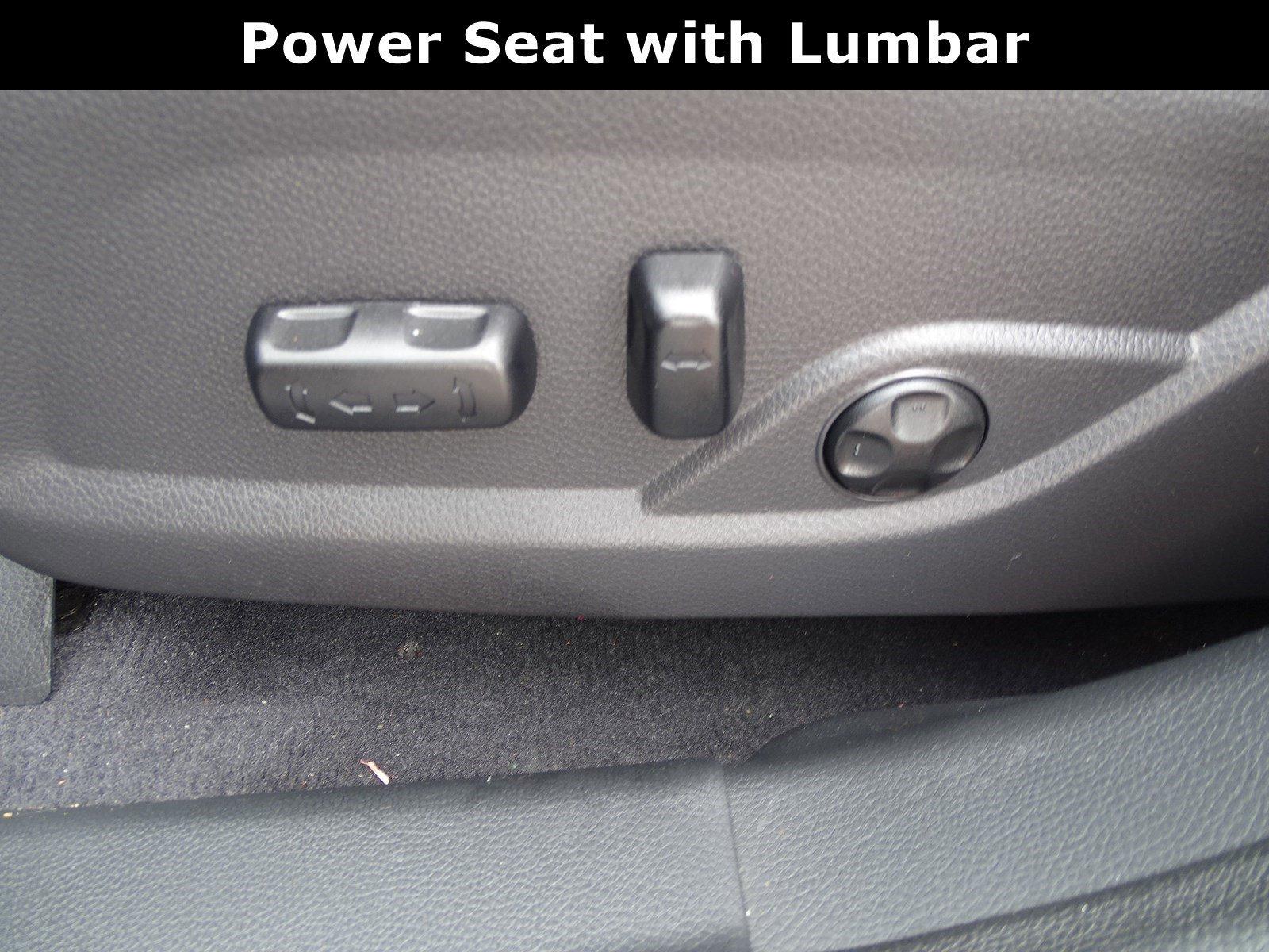 Pre-Owned 2017 Hyundai Santa Fe Sport 2.4L