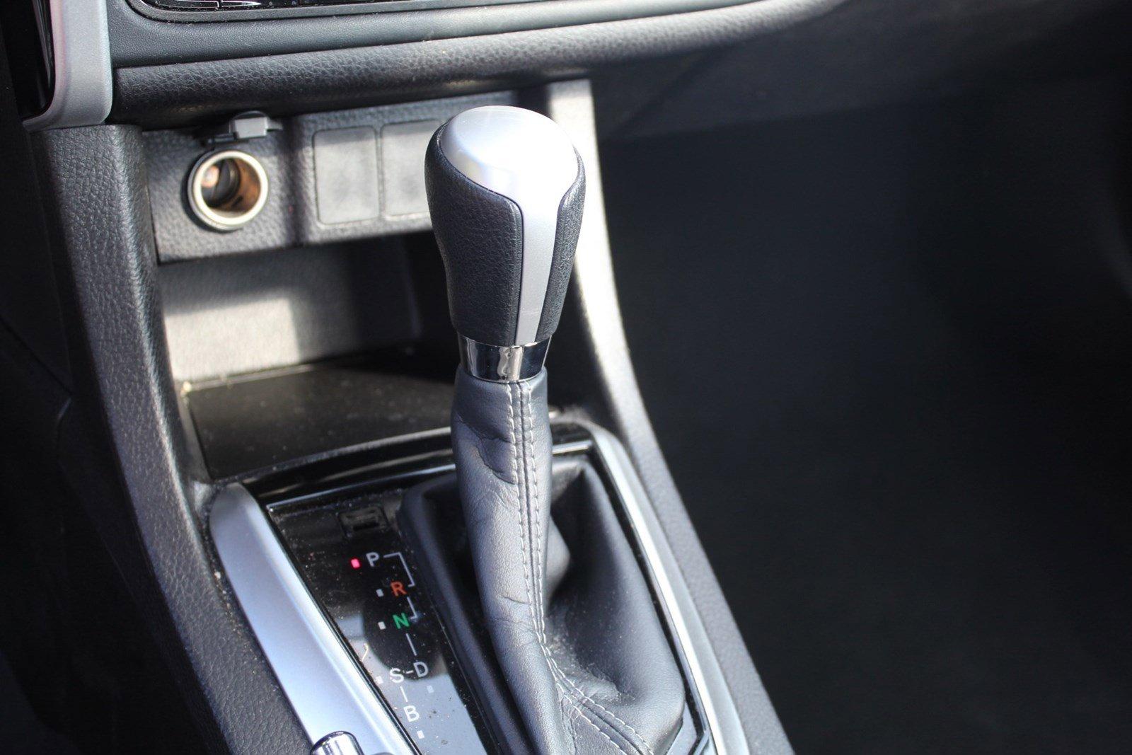 Pre-Owned 2018 Toyota Corolla LE
