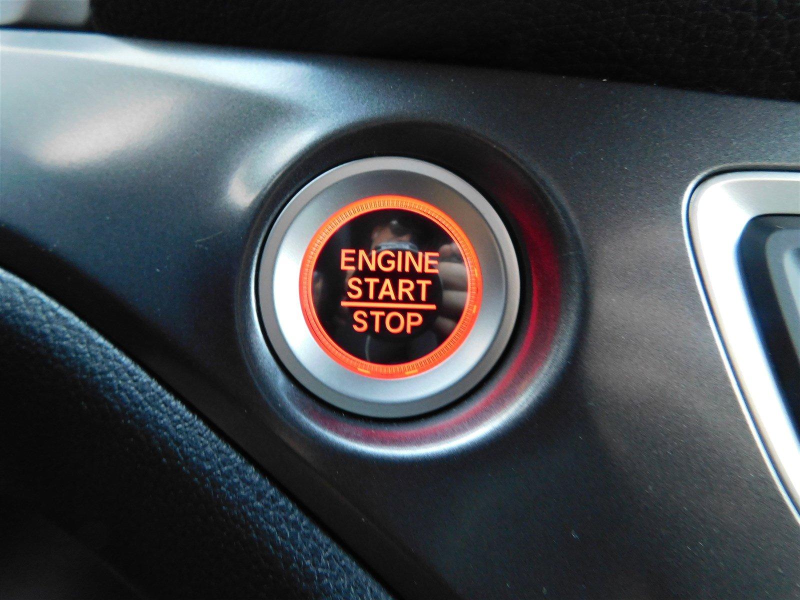 Pre-Owned 2018 Honda Ridgeline Sport