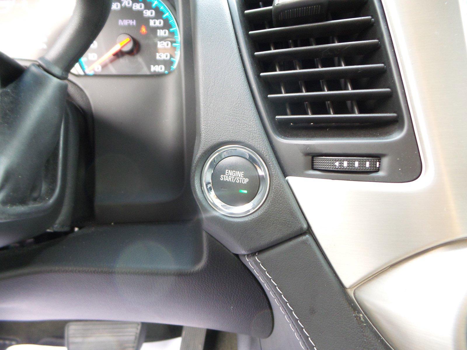 Pre-Owned 2018 GMC Yukon XL Denali