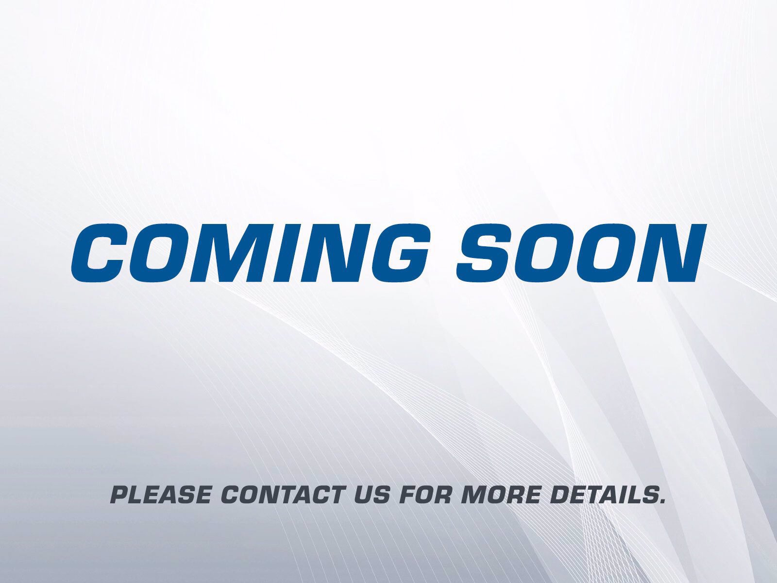 New 2021 Volkswagen Atlas V6 SEL Premium with 4MOTION®
