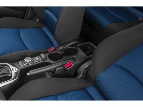 New 2019 Toyota Yaris Sedan LE