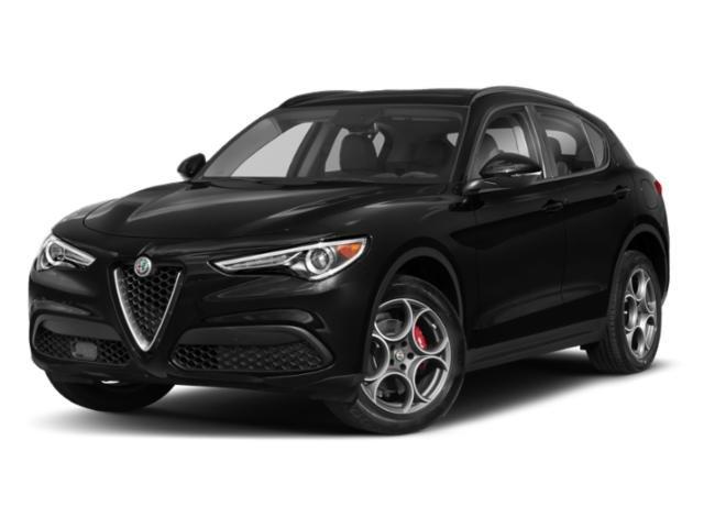 be64eccd54 New 2019 Alfa Romeo Stelvio Ti Sport. 29 people recently viewed this vehicle