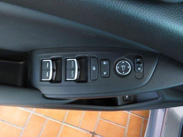 New 2019 Honda Accord Sport 1.5T