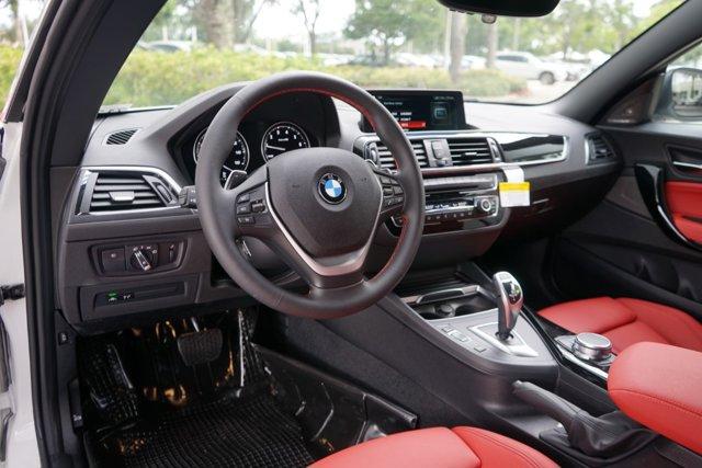 New 2020 BMW 2 Series 230i