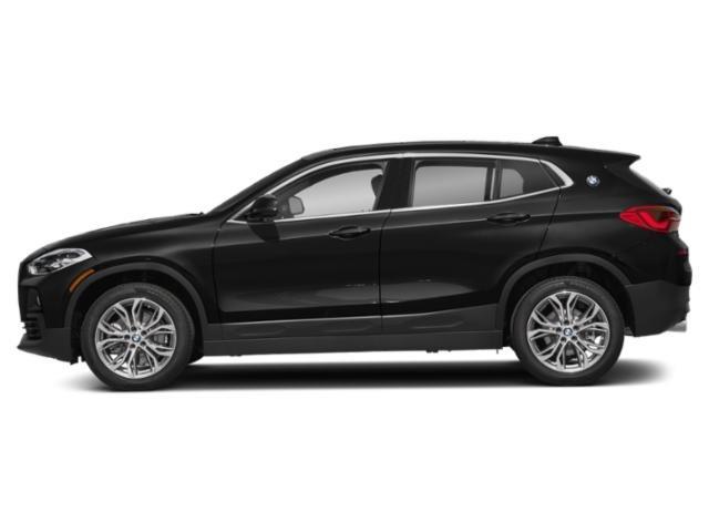 New 2019 BMW X2 xDrive28i Sports Activity Vehicle