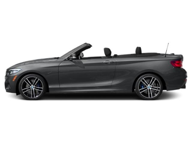 New 2020 BMW 2 Series M240i xDrive Convertible