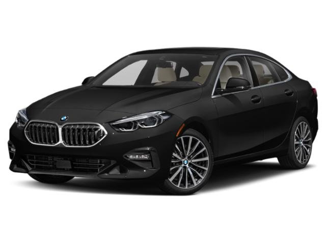 New 2021 BMW 2 Series 228i xDrive