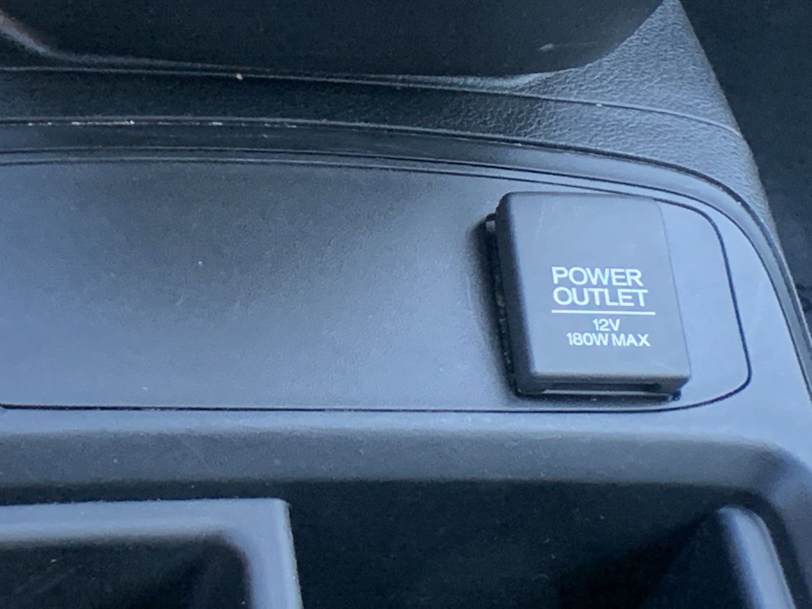Pre-Owned 2016 Honda CR-V SE