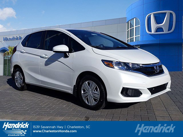 Honda Dealership Charleston Sc >> 3 636 New Honda Cars Suvs In Stock Hendrick Honda Of