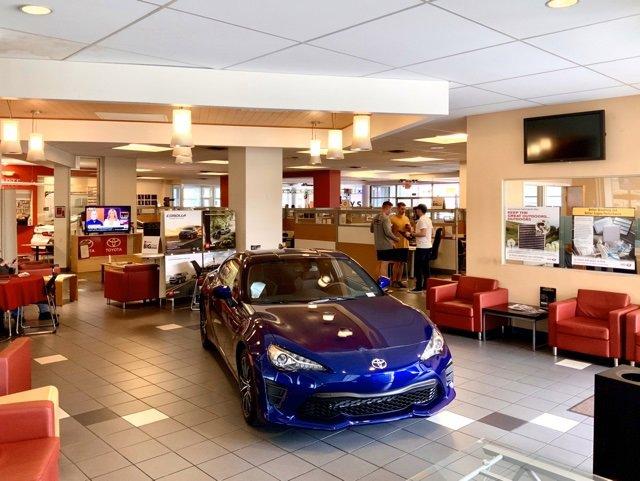 Pre-Owned 2018 Honda Accord Sedan Sport 1.5T
