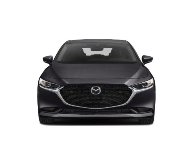 New 2021 Mazda MAZDA3 SEDAN 2.5 S w/Select Package
