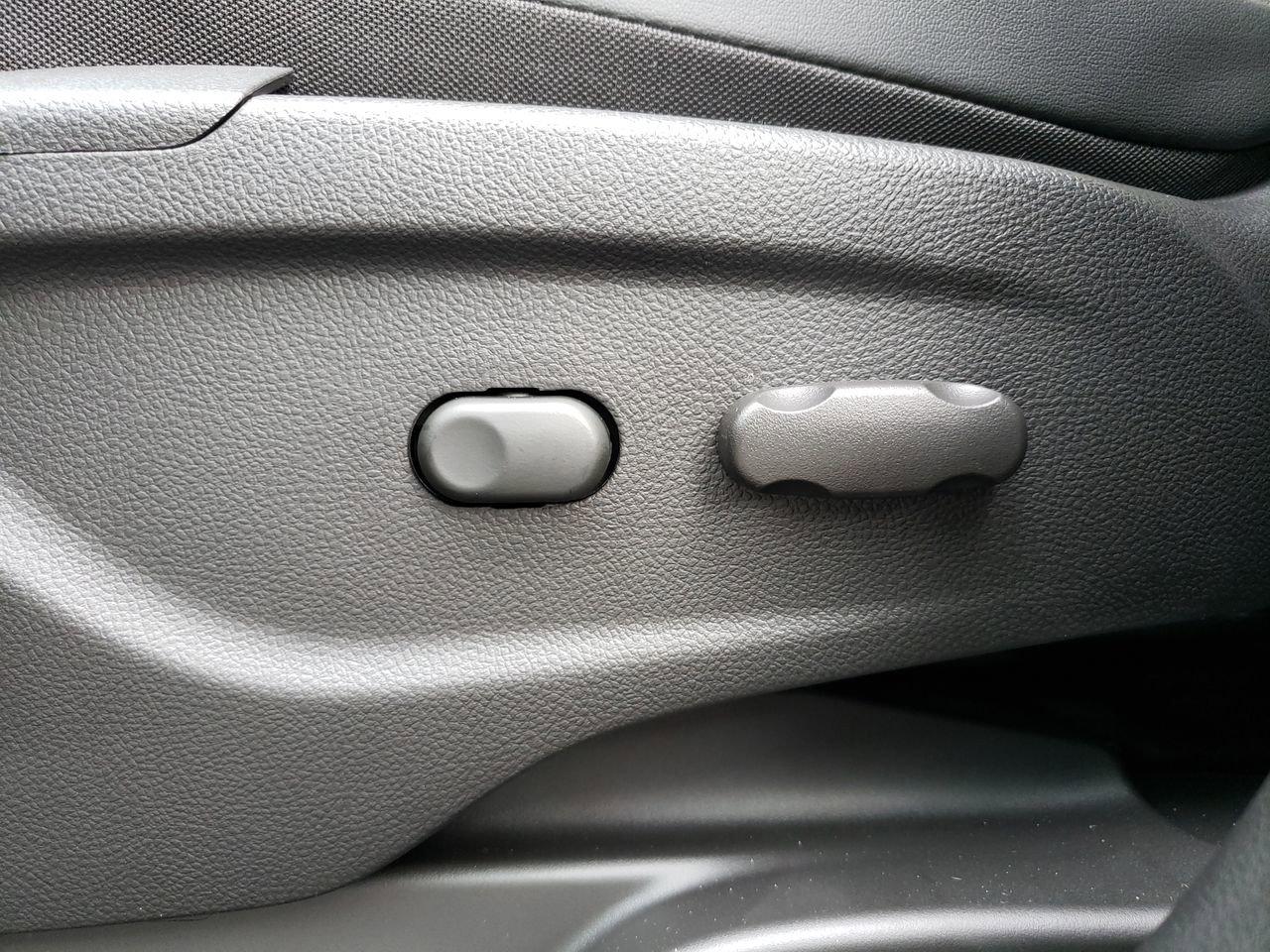 New 2020 Buick Encore Preferred