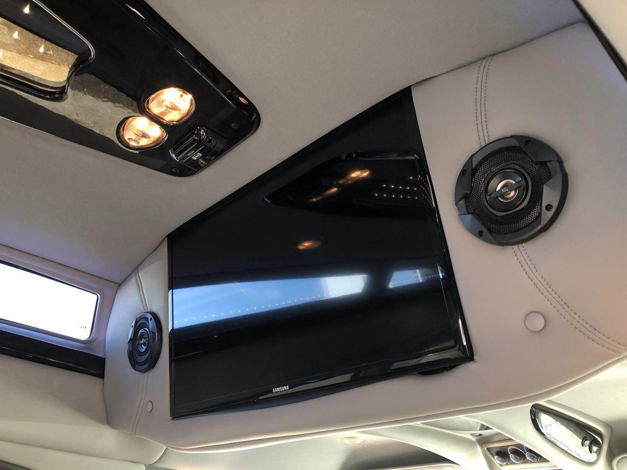 New 2019 Chevrolet Express Cargo Van RWD 2500 135