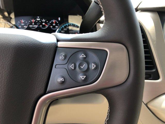 New 2019 GMC Yukon XL Denali