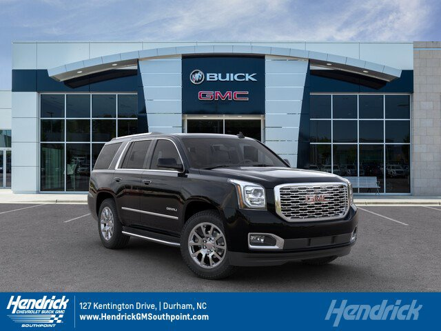 Amazing New 2020 Gmc Yukon Denali 4Wd Suv Spiritservingveterans Wood Chair Design Ideas Spiritservingveteransorg
