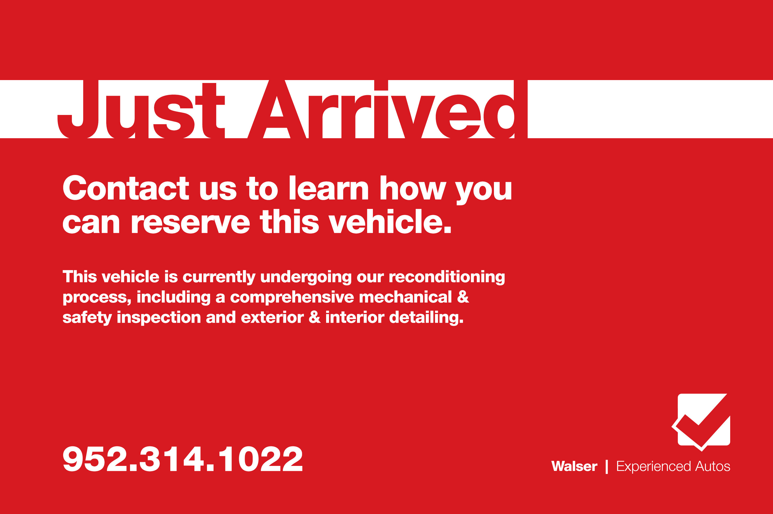 Used 2011 Dodge Durango Express with VIN 1D4RE2GG3BC667799 for sale in Burnsville, Minnesota