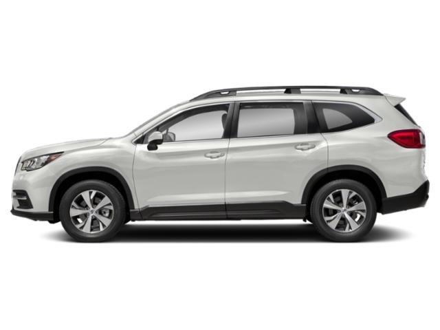 New 2019 Subaru Ascent Touring With Navigation & AWD