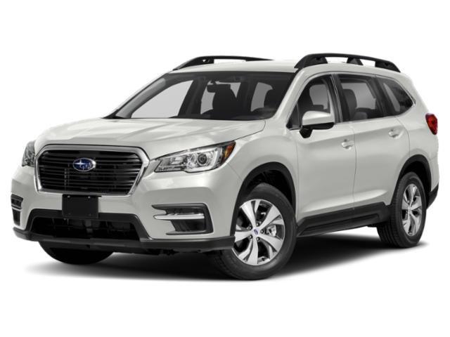 2020 Subaru Ascent Premium 7-Passenger Lease Deals