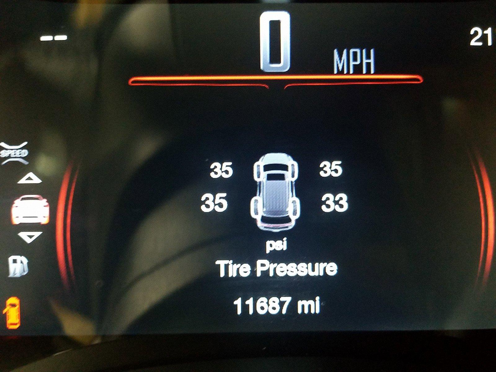 Pre-Owned 2020 Dodge Durango GT Plus