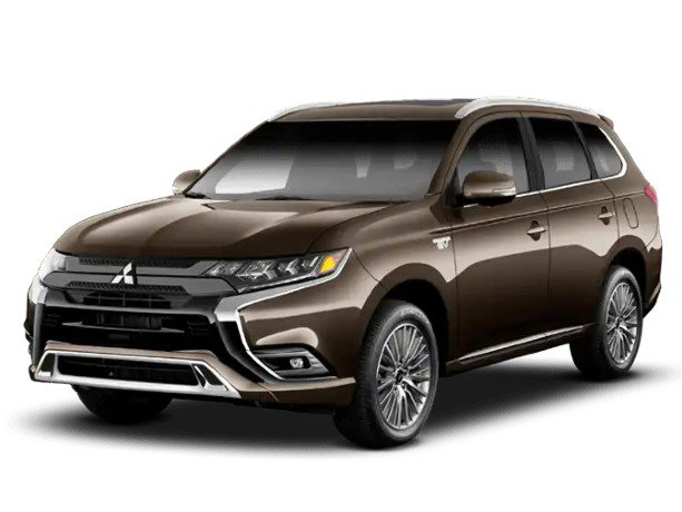 2020 MITSUBISHI OUTLANDER PHEV GT *2020 DEMO DISCOUNT UP TO $13,800 IN SAVINGS!*