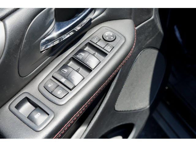 Pre-Owned 2018 Dodge Grand Caravan GT