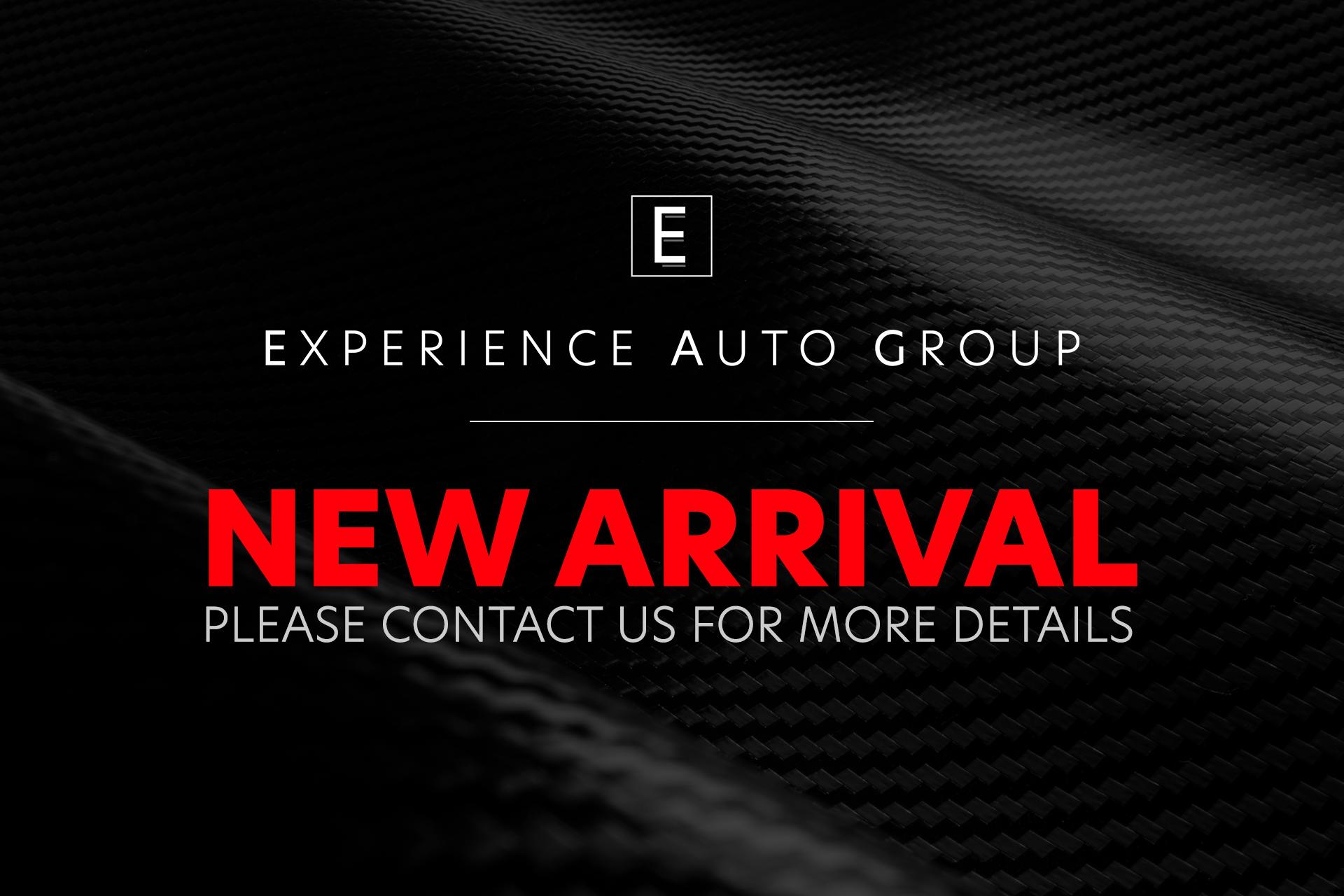 Previous Loaner Certified Pre-Owned 2020 Maserati Ghibli S Q4