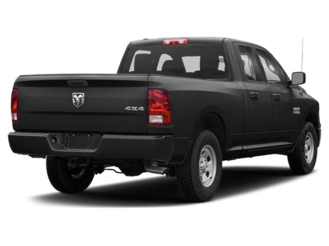 Used 2013 RAM Ram 1500 Pickup Express with VIN 1C6RR7FT0DS563655 for sale in Golden Valley, Minnesota