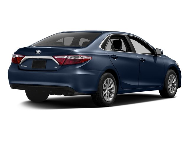 Used 2016 Toyota Camry LE with VIN 4T4BF1FKXGR529305 for sale in Saint Louis Park, Minnesota