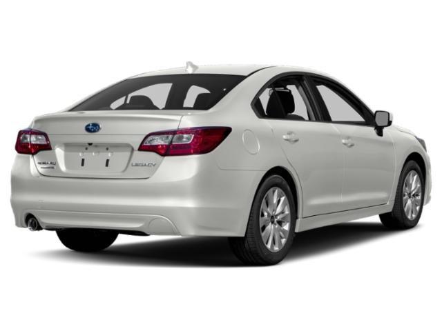 Used 2016 Subaru Legacy 2.5i Premium with VIN 4S3BNBC68G3063426 for sale in Saint Louis Park, Minnesota