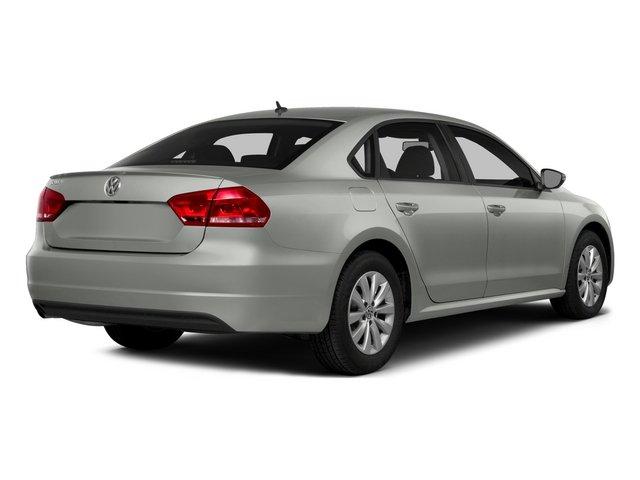 Certified 2015 Volkswagen Passat SE with VIN 1VWBT7A37FC049315 for sale in Saint Louis Park, Minnesota