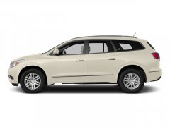 2015 Buick Enclave 2WD Leather