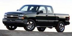 2006 Chevrolet Silverado 1500  4.3L V 0