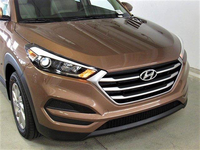 2017 Hyundai Tucson - Listing ID: 167942187 - View 2