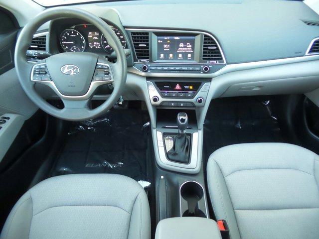 2017 Hyundai Elantra - Listing ID: 167034574 - View 14