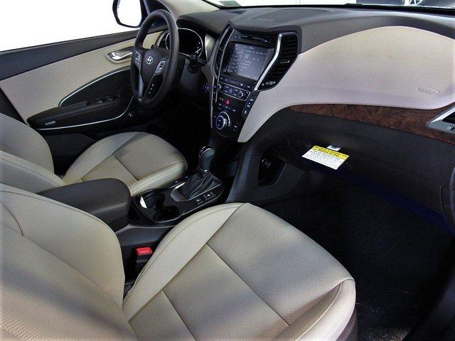 2017 Hyundai Santa Fe - Listing ID: 167749973 - View 6